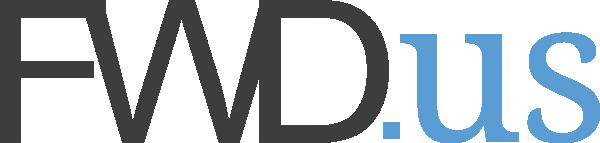 fwd-logo-opt-a.png
