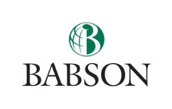 Babson_College_logo_svg.png