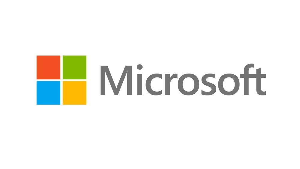 Microsoft-Logo-2012.jpg