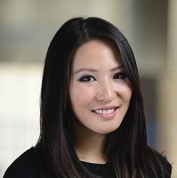 Ran Ma, Co-Founder & CEO Siren