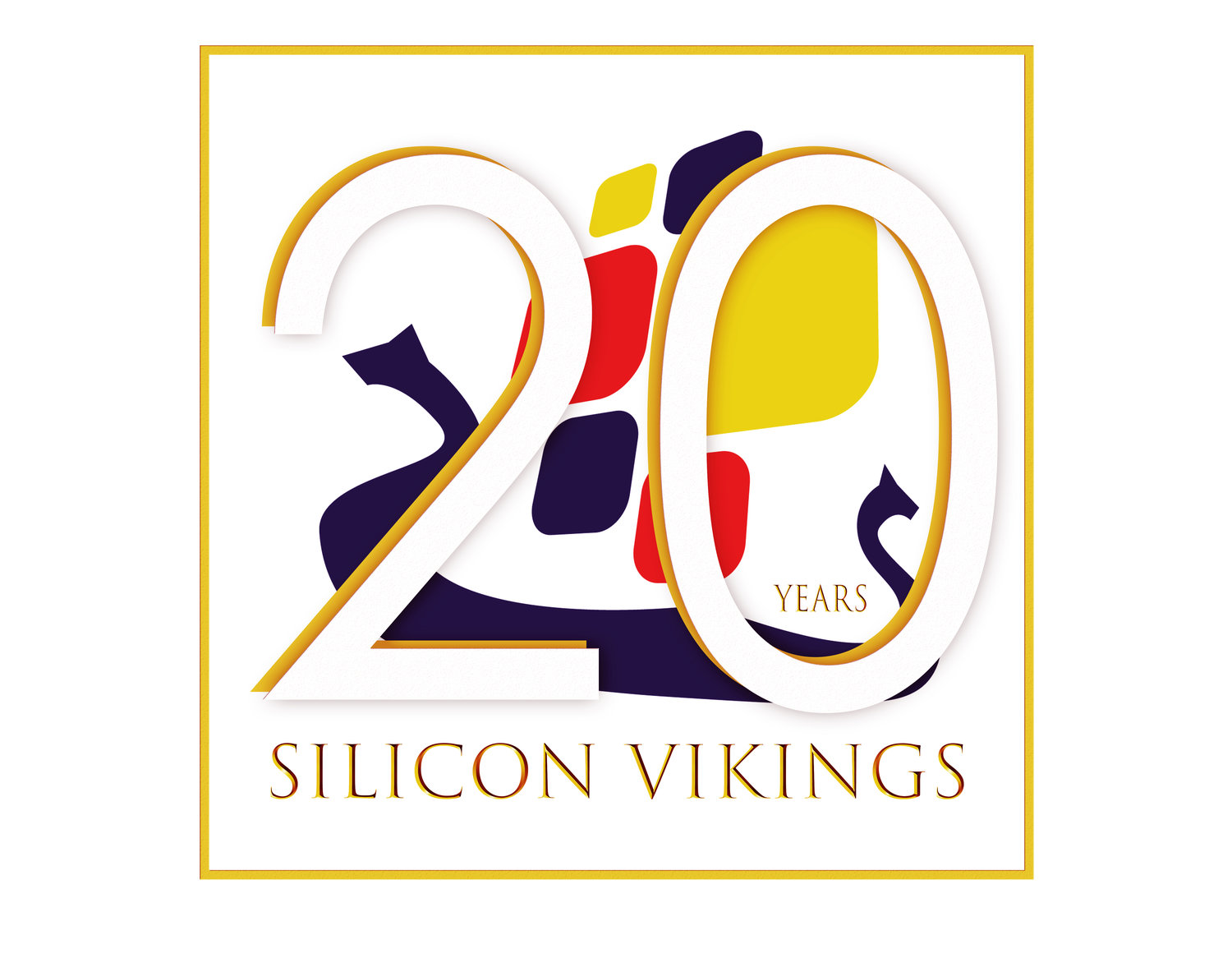 SiliconVikings