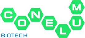 Conelum_logo.png
