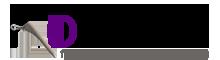koatum_logo.png