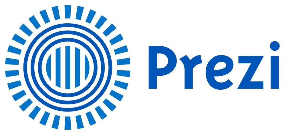 prezi_logo.jpg