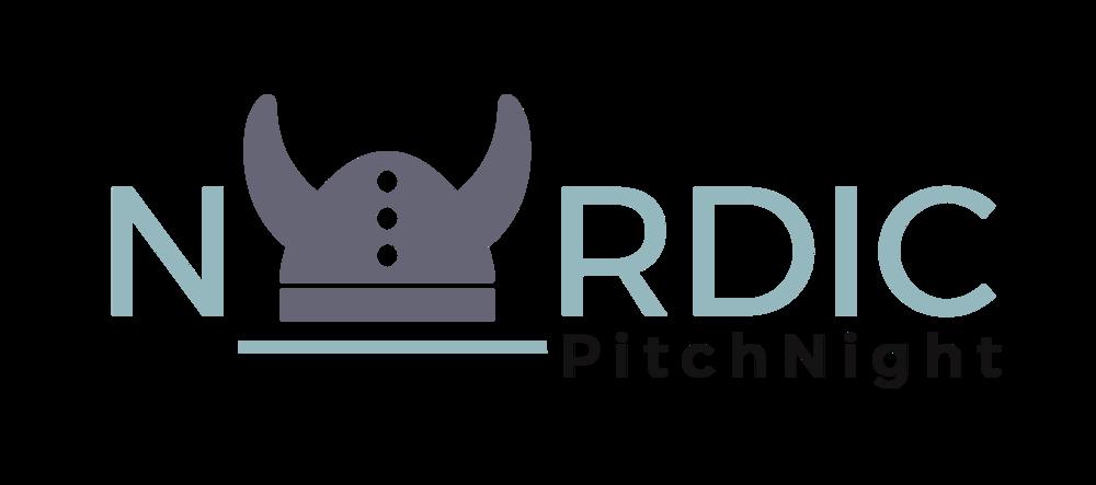N___RDIC-logo (1).png