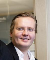 Per Olav Nyborg2.jpg