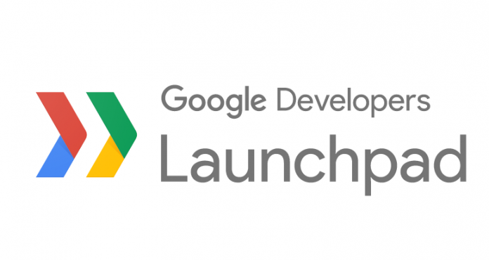 google-developers-launchpad-696x370.png