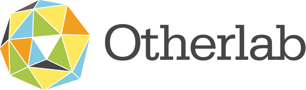otherlab+logo.png