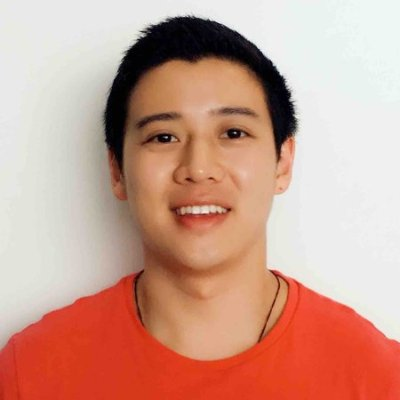 Tyler He, Business Development, Tencent