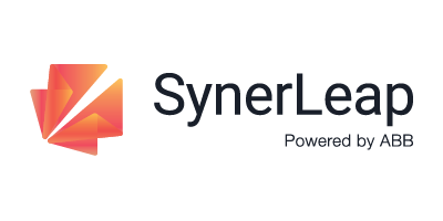 SynerLeap-logo_400X200.png