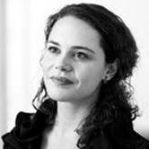 Julia Kirch Kirkegaard.jpg