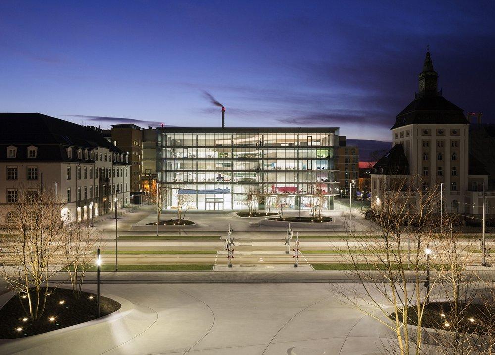 Innovation Center new building.jpg