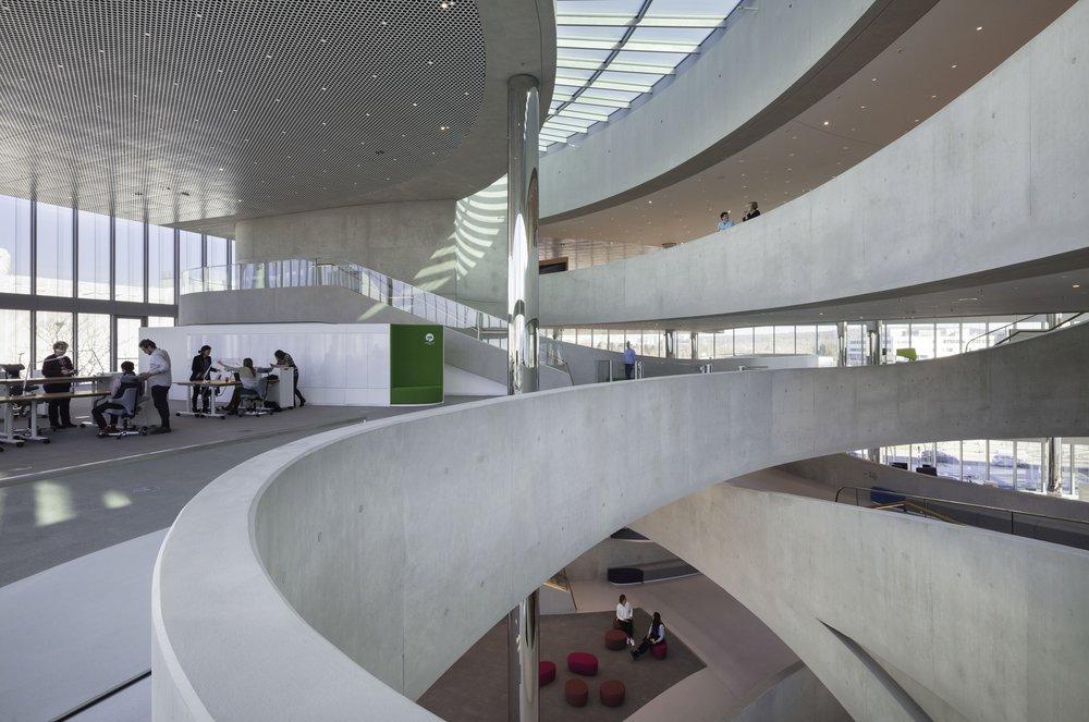 Innovation Center Project Area.jpg
