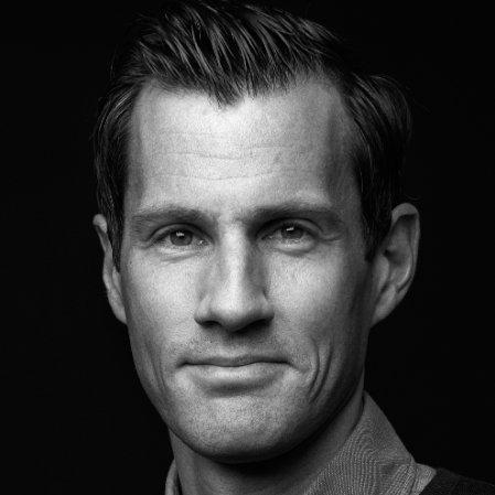 Fredrik Cassel, Creandum