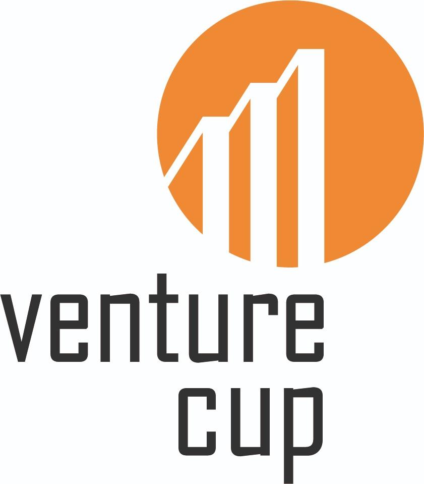 VC_Logo_Svart_CMYK_h%E2%94%9C%E2%95%A2g.jpg