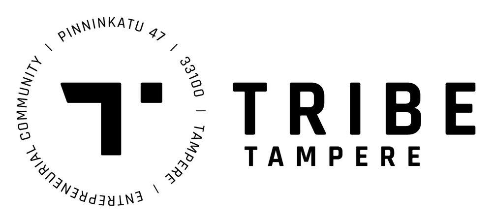 tribe-logo@3x-80.jpg