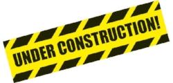 AcademyLocation_under_construction.jpg