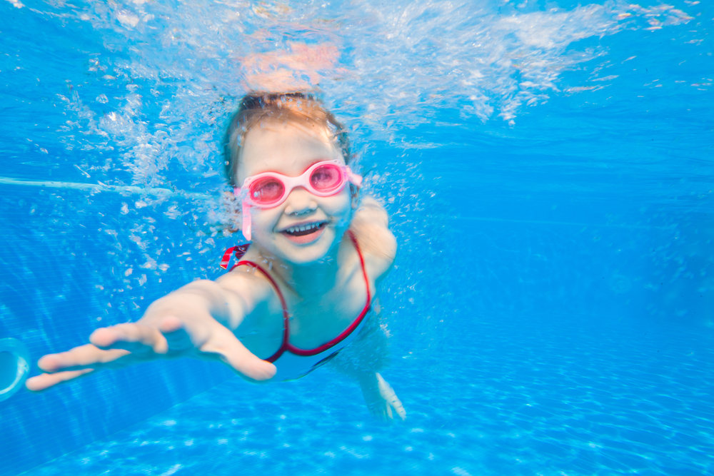 underwaterswim.jpg