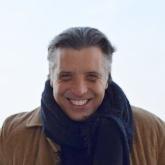 Luis Javier ECHO