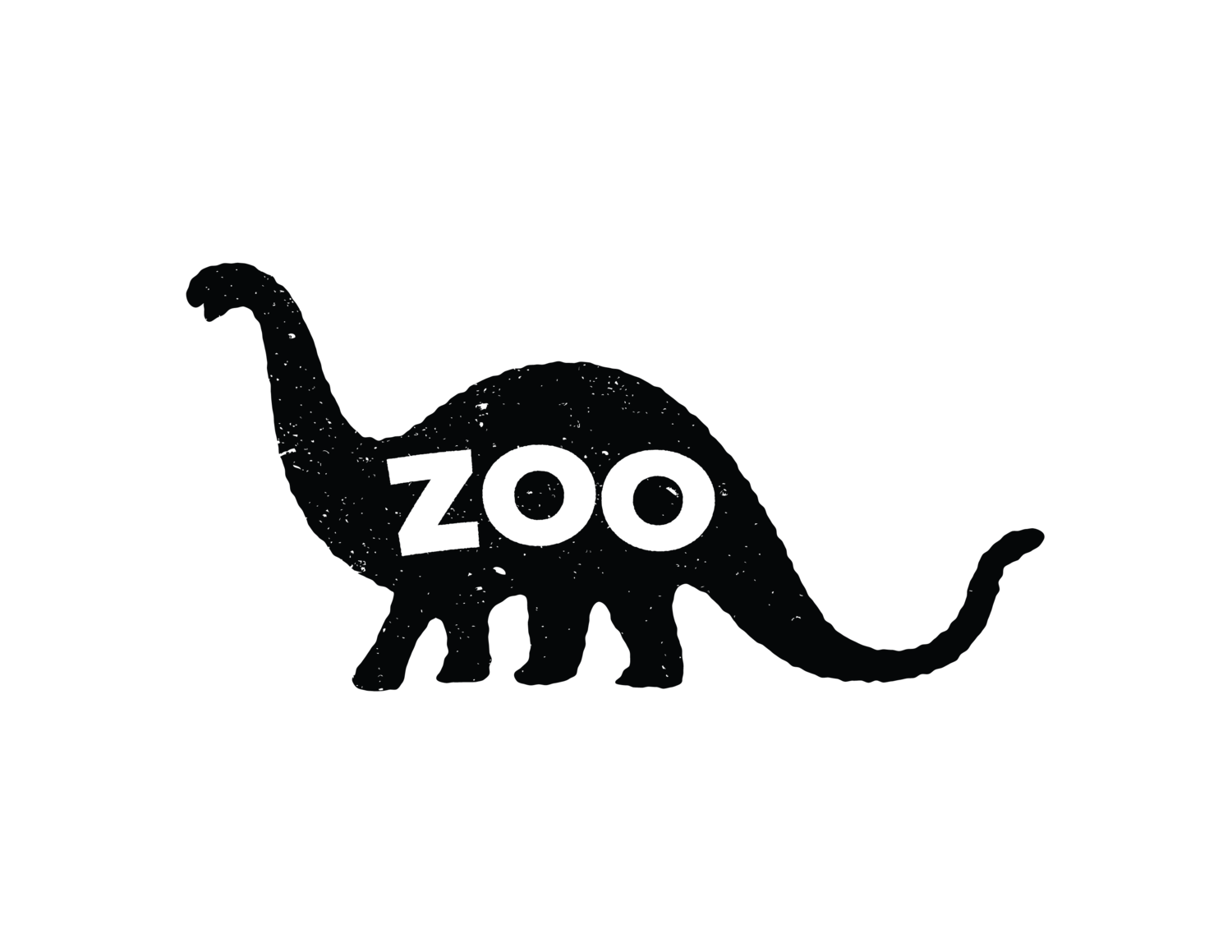 Zoo Design Works