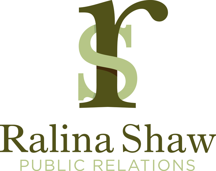 Ralina Shaw Public Relations