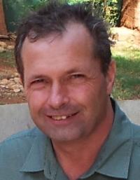 Alex Greig   Architect Wellington, 0274465146  alex@ecoprojects.co.nz