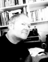 Steve Jaycock    Architectural Designer   WhangereI, Far North, 0211704558    steve@ecoprojects.co.nz