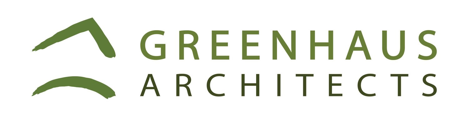 Greenhaus Architects
