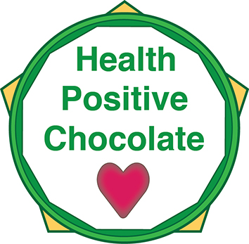 Health Positive Chocolate.jpg