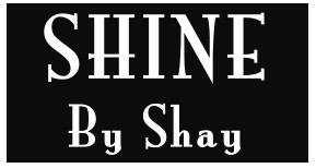 SHINE by Shay