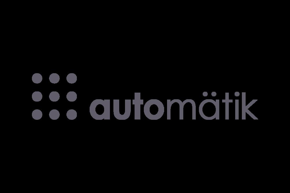 Automatik Logo