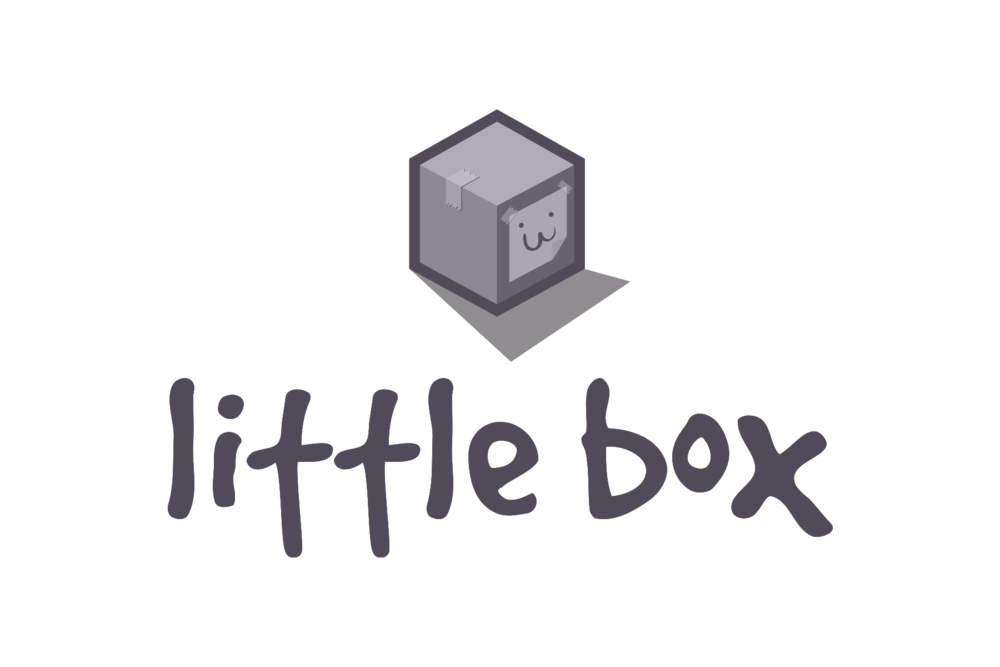 little-box-apps-logo.png