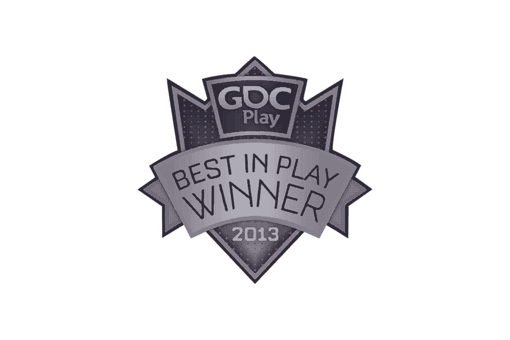 GDC Best in Play