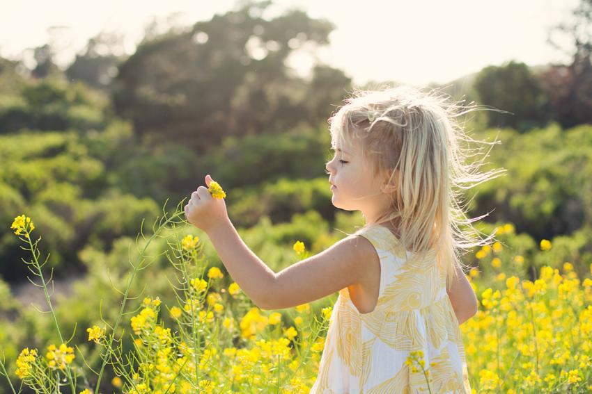 children photography santa barbara_09