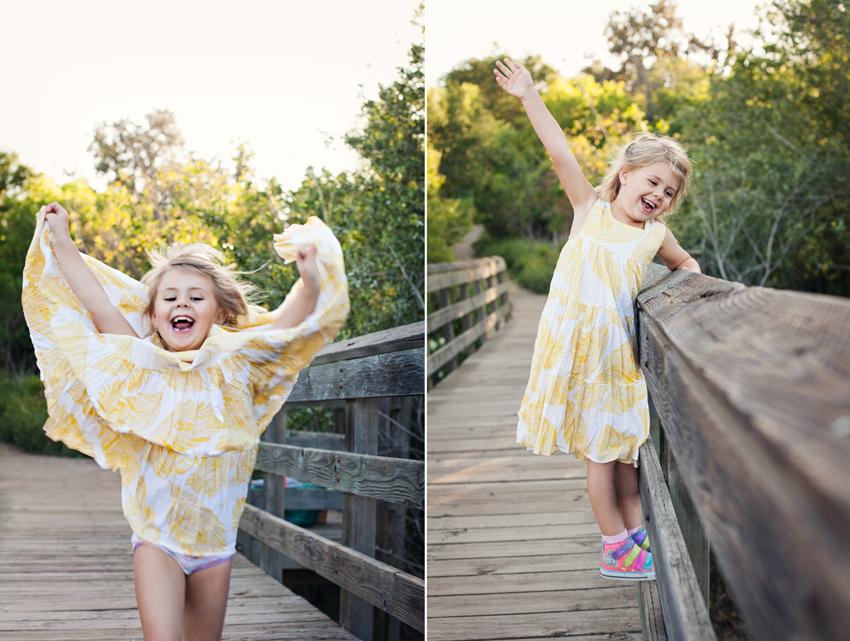 children photography santa barbara_10
