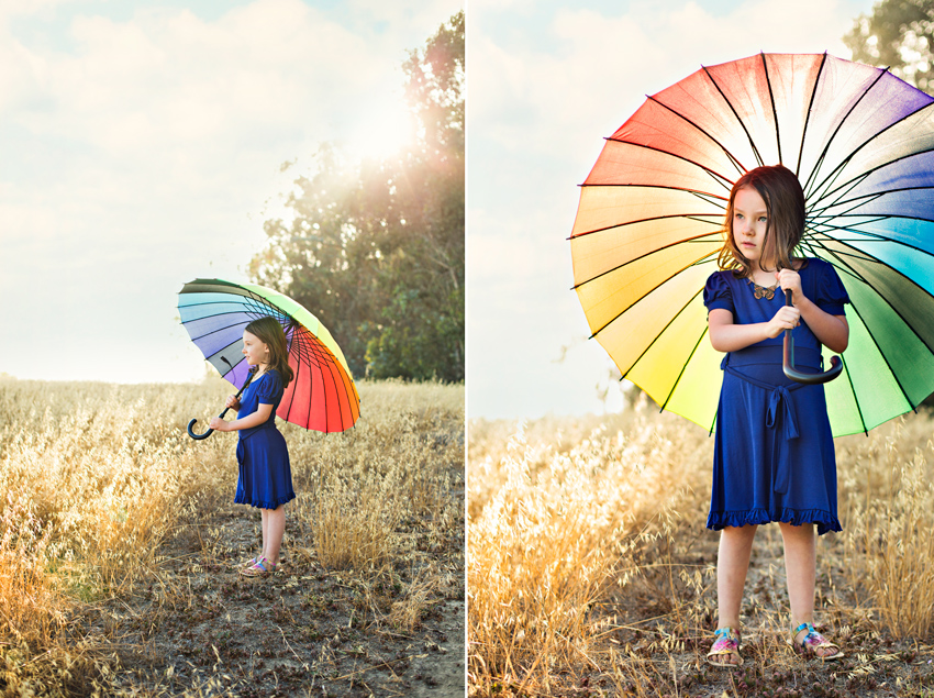 outdoor-children-photography_33