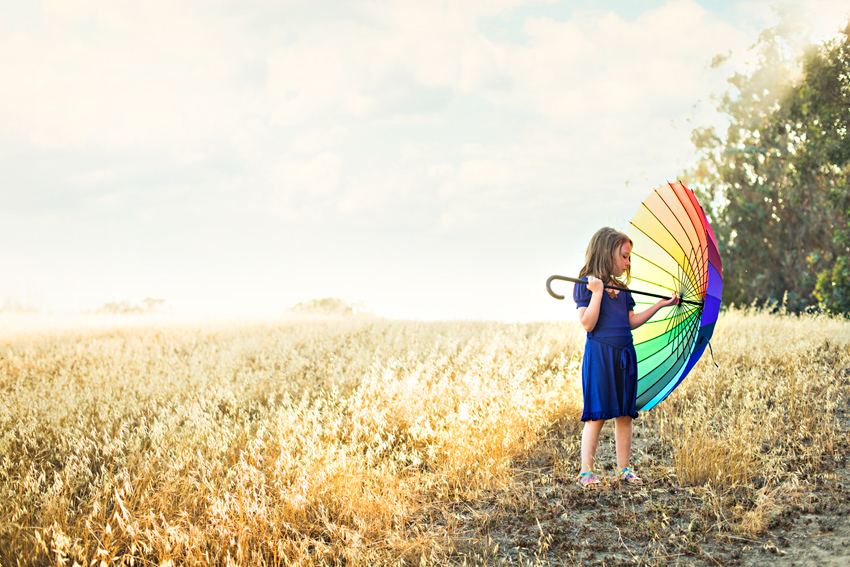 outdoor-children-photography_34