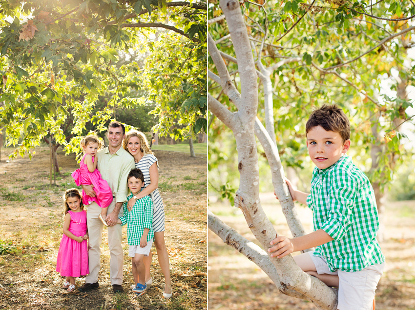 santa-barbara-family-photographer_16.jpg