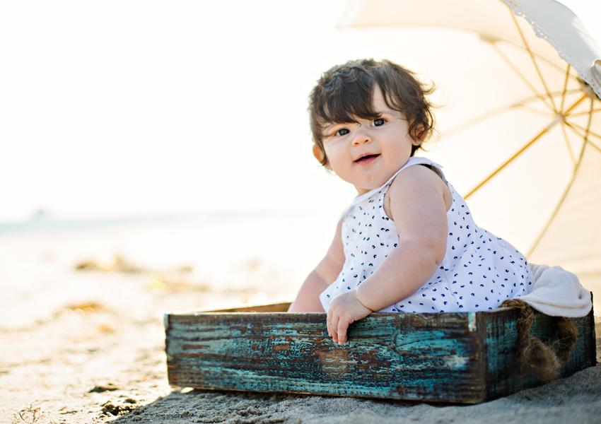 santa barbara baby photography_91