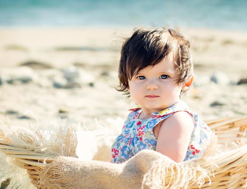 santa barbara baby photography_95