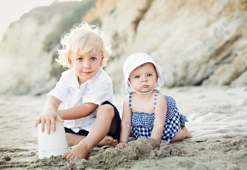 children-photography_146