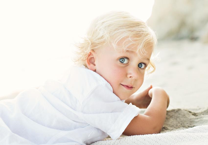 children-photography_148