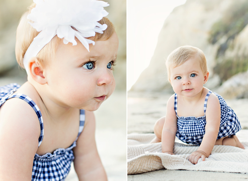 children-photography_150