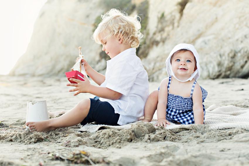 children-photography_152