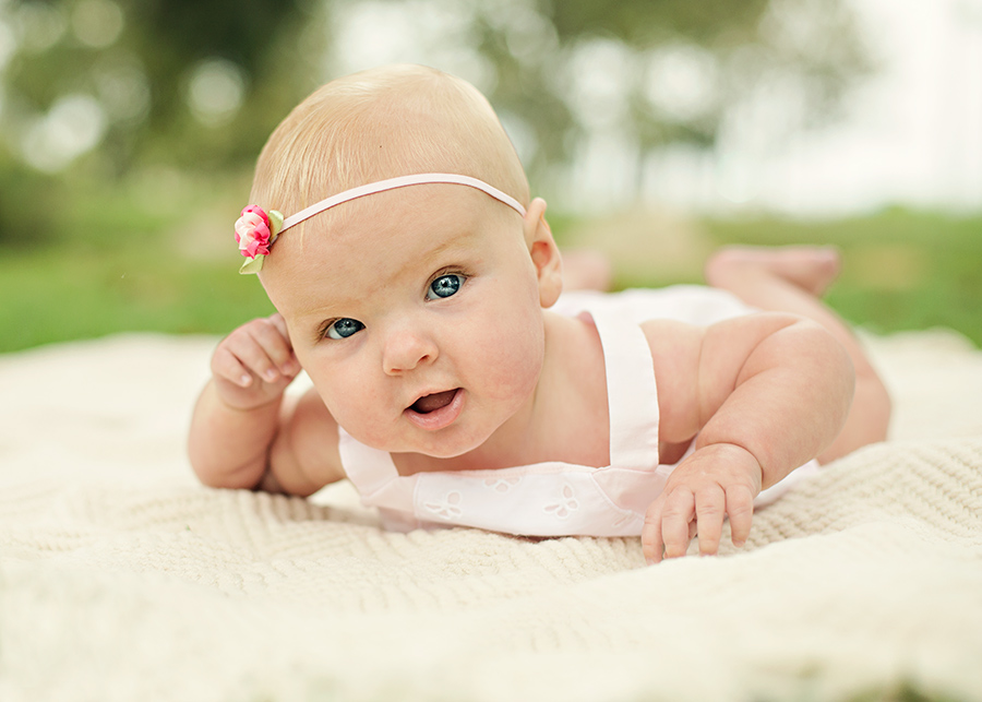 santa barbara baby photographer_65
