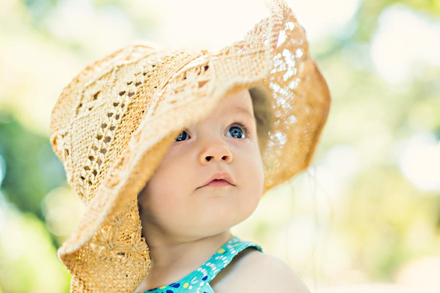 children-photographer_0