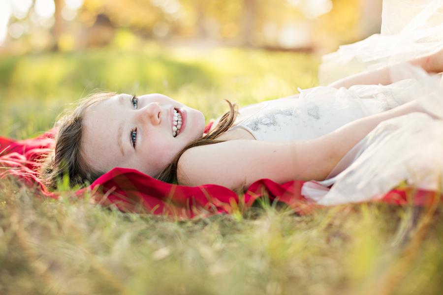 children-photos_01