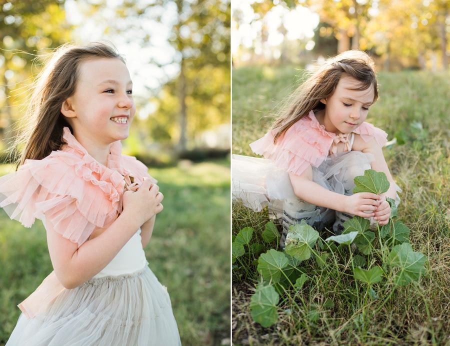 children-photos_08