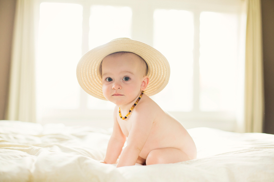 family_photographer_20
