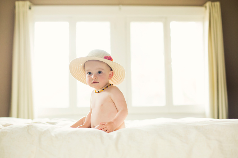 family_photographer_21
